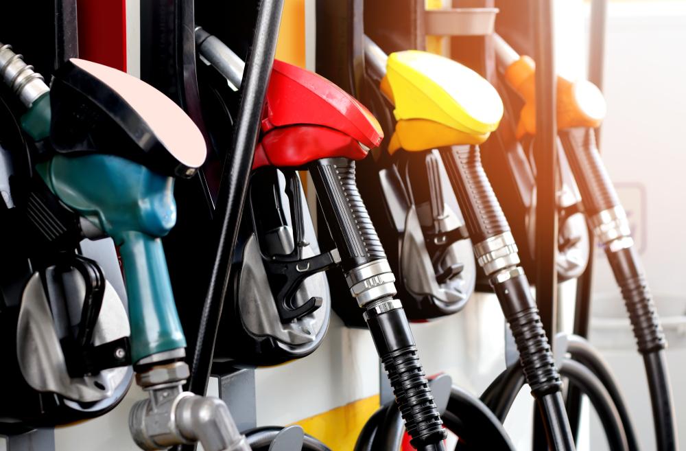 Retomada das safras de cana-de-açúcar pode favorecer etanol nos próximos meses. (Fonte: Platipas/Shutterstock)