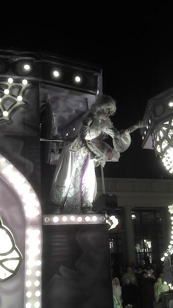Photo: 2011-11-14_20-41-48_577