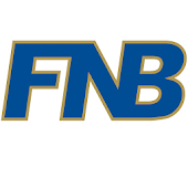 FNB of Louisiana - Mobile