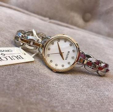 Phân biệt đồng hồ Bulova chính hãng chất lượng