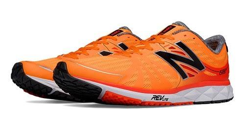 zapatillas triatlón pronador
