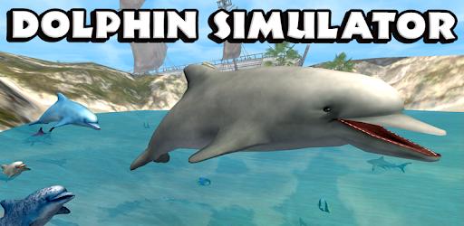 descargar dolphin