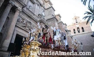 Coronación - Semana Santa 2018