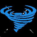 Windmaster icon