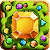 Doodle Jewels Match 3 file APK Free for PC, smart TV Download