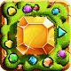Doodle Jewels (game)