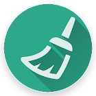 Cache Cleaner Lite icon