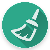 Cache Cleaner Lite