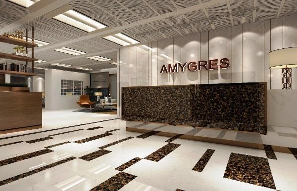 amy-2-1574845486