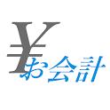 タブレット会計 icon