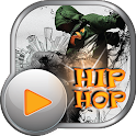 Hip Hop Beat Ringtones icon