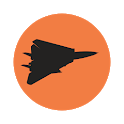 ID the Warplanes icon