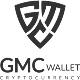 GMC COIN WALLET Download for PC Windows 10/8/7
