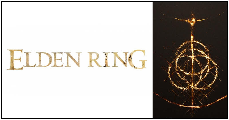 Elden Ring เกมจากผู้เขียน Game of Thrones กับ From Software