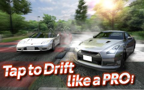 DRIFT SPIRITS v1.7.2