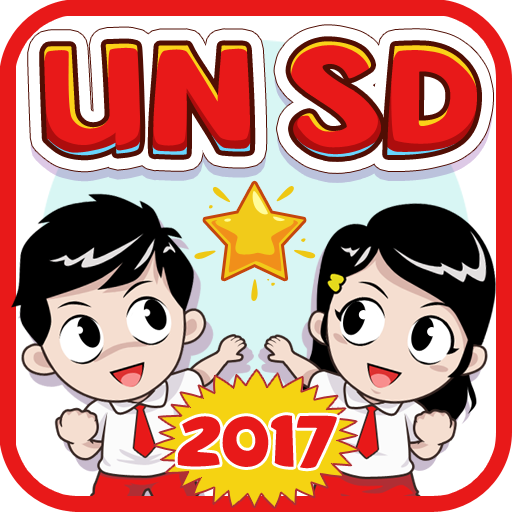 UN SD 2017 app (apk) free download for Android/PC/Windows