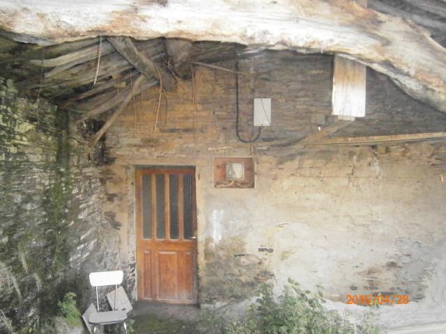 Bonita aldea en venta cerca de las playas lugo edificados y finca de 4 1 has casa - Casas rurales cerca de oviedo ...