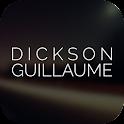 MrDGuillaume icon