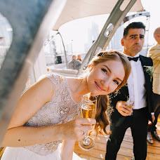 Wedding photographer Denis Schepinov (Shchepinov). Photo of 26.09.2015