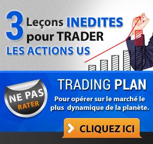 trading homepage trading 9y18a8yv kPUZljUOxVE82OY9eeWixgvlQ QEEqTA58wSn2aRpMZecKUE01rUfiBM61vjYMCzESG2mQhSJbYUA s0