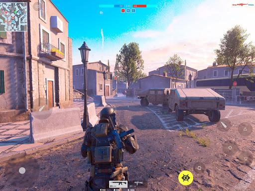 Battle Prime Online screenshot 12