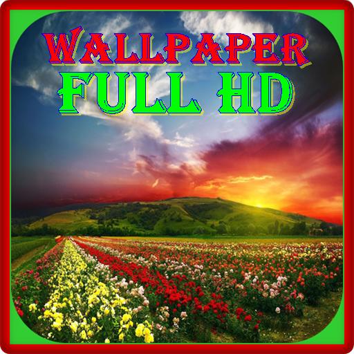 Unduh 6200 Wallpaper Of Pemandangan HD Terbaik
