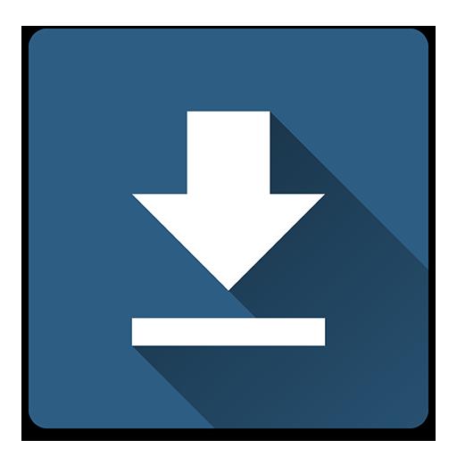 StorySave v1.23.4 [Pro]