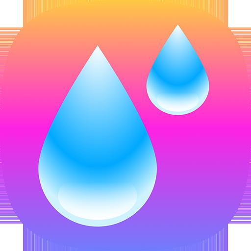 Rain Radar - Animated Weather Forecast Windy Maps