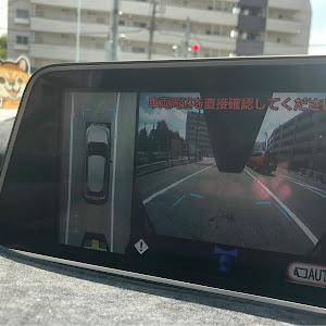 "RX GYL25W AWD ""F SPORT""のカスタム事例画像 riyu-miyuさんの2019年06月13日13:57の投稿"
