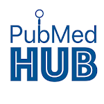 PubMed HUB 3.6.1