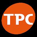 TPC Cocinas icon