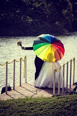 Fotógrafo de bodas Fernando Rodríguez (fernandorodrgue). Foto del 10.09.2015