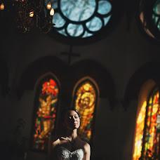 Wedding photographer Andrey Tokarev (Racries). Photo of 31.03.2015