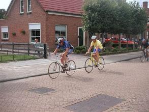 Photo: Hel van de Pin 2006