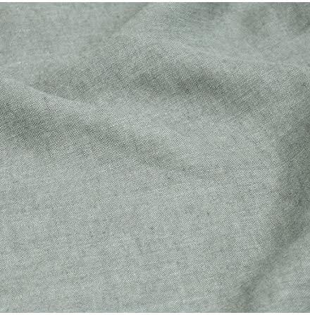 Linnetyg Leto - beige mint