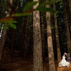Wedding photographer Chomi Delgado (chomidelgado). Photo of 02.11.2017