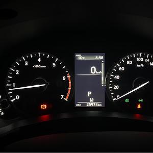 NX AGZ15 NX300 I package AWDのカスタム事例画像 dassanさんの2020年11月24日20:26の投稿