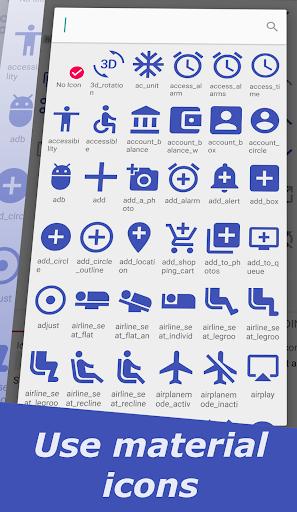 MockApp 1.17 screenshots 5