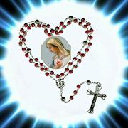 ROSARY: Powerful Prayer