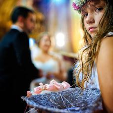 Wedding photographer Enrique gil Arteextremeño (enriquegil). Photo of 15.03.2017