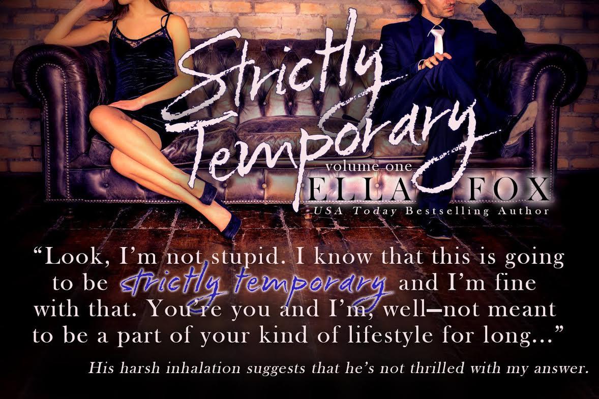 strictly temporayr 4.jpg