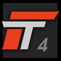 ForzaTune 4 icon