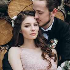 Wedding photographer Oleg Onischuk (Onischuk). Photo of 06.09.2017