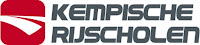 Punch Powertrain Solar Team <br><br>Suppliers Kempische Rijscholen
