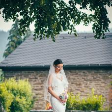 Wedding photographer Olga Molleker (LElik83). Photo of 26.06.2016
