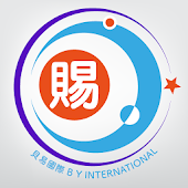 BEIYI International