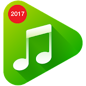 Video Converter To MP3 & MP3 Cutter Ringtone Maker