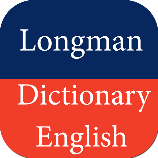 longman dictionary offline free download for pc