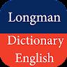 dictionary.english.freeapptck
