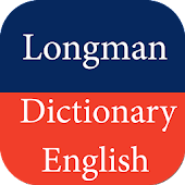 Tải Game Longman Dictionary English